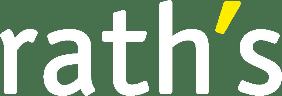 rath's Hautschutz: Hautreinigung, Hautpflege, Wandspender und Hautschutzpläne