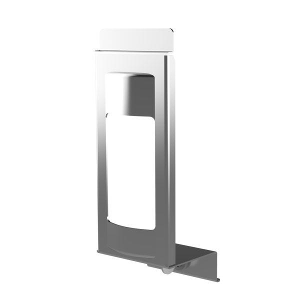 Verschlussplatte für Wandspender 1199 EL